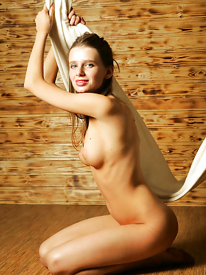 Just-Nude  Katrin  Erotic, Softcore, Russian, Model, Amazing