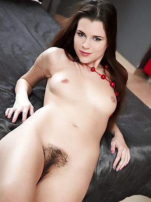 Errotica-Archives  Jasna  Boobs, Softcore, Breasts, Shaved, Erotic, Beautiful, Tits